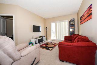 Photo 7: 2412 1140 TARADALE Drive NE in Calgary: Taradale Apartment for sale : MLS®# A1149242