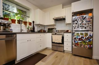 Photo 25: 3640 Blenkinsop Rd in : SE Maplewood House for sale (Saanich East)  : MLS®# 879297