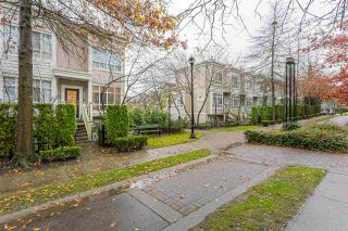 Photo 8: 6756 VILLAGE GREEN in Burnaby: Highgate Townhouse for sale (Burnaby South)  : MLS®# R2527102