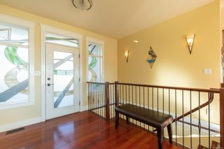 Photo 31: 210 Concordia Pl in : Na University District House for sale (Nanaimo)  : MLS®# 867314