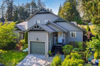 Photo 4: 5968 Stonehaven Dr in : Du West Duncan Half Duplex for sale (Duncan)  : MLS®# 857267