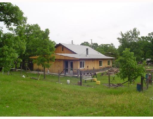Photo 5: Photos: 47058 DAWSON Road in RICHER: Ste. Anne / Richer Farm for sale (Winnipeg area)  : MLS®# 2800085