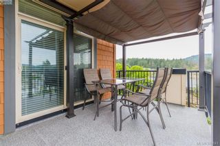 Photo 18: 512 623 Treanor Ave in VICTORIA: La Thetis Heights Condo for sale (Langford)  : MLS®# 762938