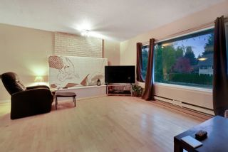 Photo 9: 40400 THUNDERBIRD Ridge in Squamish: Garibaldi Highlands House for sale : MLS®# R2625604