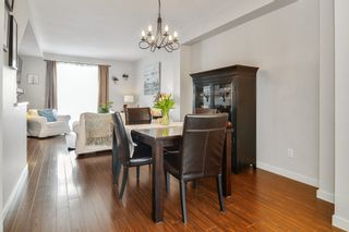 """Photo 7: 15 18983 72A Avenue in Surrey: Clayton Townhouse for sale in """"The Kew"""" (Cloverdale)  : MLS®# R2542771"""