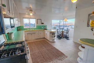 Photo 15: POINT LOMA House for sale : 5 bedrooms : 1268 Willow in San Diego