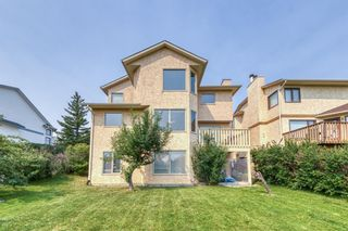 Photo 47: 151 Edgebrook Close NW in Calgary: Edgemont Detached for sale : MLS®# A1131174