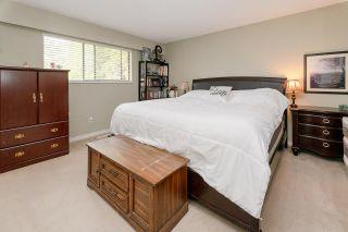 "Photo 11: 21225 DOUGLAS Avenue in Maple Ridge: Northwest Maple Ridge House for sale in ""The Orchard"" : MLS®# R2578046"