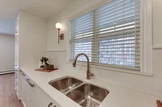 Photo 20: 14603 97 Avenue in Edmonton: Zone 10 House for sale : MLS®# E4260476