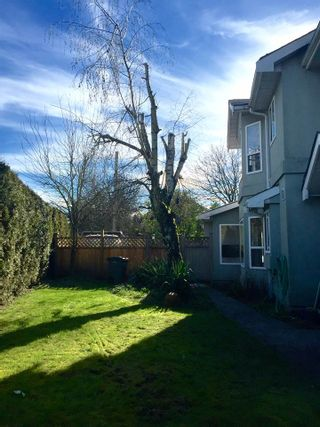 Photo 7: 2838 W 17TH AVENUE in Vancouver: Arbutus House for sale (Vancouver West)  : MLS®# R2035325