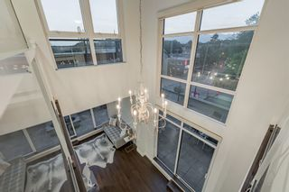 Photo 29: 402 2250 COMMERCIAL DRIVE in Vancouver: Grandview Woodland Condo for sale (Vancouver East)  : MLS®# R2599837