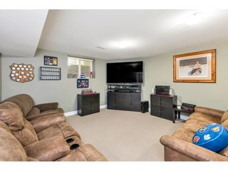 "Photo 28: 19161 68B Avenue in Surrey: Clayton House for sale in ""Clayton Village Phase III"" (Cloverdale)  : MLS®# R2496533"