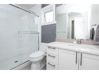 "Photo 13: 403 11566 224 Street in Maple Ridge: East Central Condo for sale in ""CASCADA"" : MLS®# R2239871"