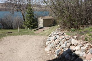 Photo 8: 102 Garwell Drive in Buffalo Pound Lake: Residential for sale : MLS®# SK854415