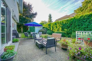 Photo 37: 16197 90A Avenue in Surrey: Fleetwood Tynehead House for sale : MLS®# R2617478