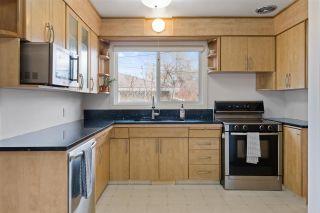 Photo 12: 12207 58 Street in Edmonton: Zone 06 House for sale : MLS®# E4242087