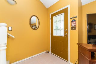 Photo 2: 11 45175 WELLS Road in Chilliwack: Sardis West Vedder Rd Townhouse for sale (Sardis)  : MLS®# R2593439