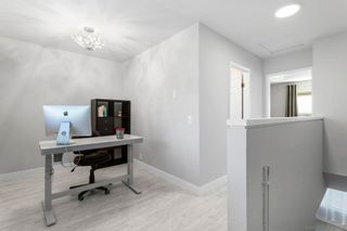 Photo 15: SAN DIEGO Condo for sale : 1 bedrooms : 6949 Park Mesa Way, Unit 109