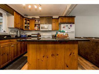 Photo 7: 34833 LABURNUM Avenue in Abbotsford: Abbotsford East House for sale : MLS®# R2614976