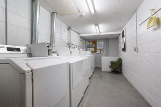 """Photo 32: 104 436 SEVENTH Street in New Westminster: Uptown NW Condo for sale in """"REGENCY COURT"""" : MLS®# R2609337"""