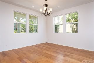 Photo 3: 15508 Bonsai Way Unit 21 in Tustin: Residential Lease for sale (CG - Columbus Grove)  : MLS®# PW21131507