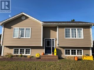 Photo 36: 8 Evergreen Boulevard in Lewisporte: House for sale : MLS®# 1226650