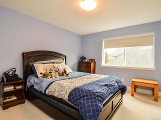 Photo 33: 281 VIRGINIA DRIVE in CAMPBELL RIVER: CR Willow Point House for sale (Campbell River)  : MLS®# 770810