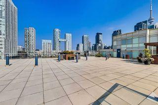 Photo 23: 508 550 W Queens Quay in Toronto: Waterfront Communities C1 Condo for sale (Toronto C01)  : MLS®# C5362981