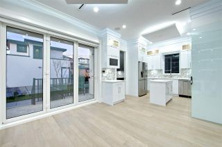 Photo 11: 757 E 59TH Avenue in Vancouver: South Vancouver House for sale (Vancouver East)  : MLS®# R2421313