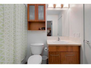 Photo 17: 115 3600 15A Street SW in Calgary: Altadore_River Park Condo for sale : MLS®# C4034020