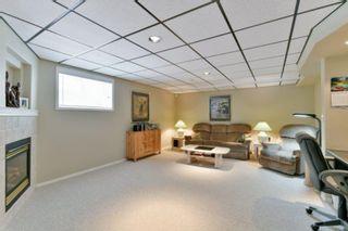 Photo 13: 115 Blackwood Bay in Winnipeg: Richmond West Residential for sale (1S)  : MLS®# 202014106