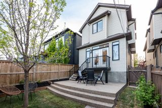 Photo 32: 2630 28 Street SW in Calgary: Killarney/Glengarry Detached for sale : MLS®# A1113545