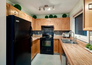 Photo 9: 23 Millrise Lane SW in Calgary: Millrise Semi Detached for sale : MLS®# A1130057