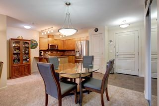 Photo 6: 102 30 Cranfield Link SE in Calgary: Cranston Apartment for sale : MLS®# A1137953
