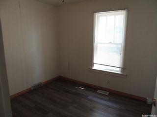 Photo 13: 1013 2nd Street in Estevan: City Center Residential for sale : MLS®# SK865971