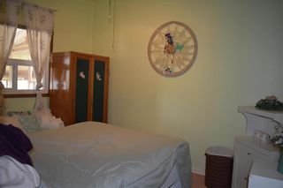 Photo 6: 143 MAPLE Street in Gimli: Aspen Park Condominium for sale (R26)  : MLS®# 1930875