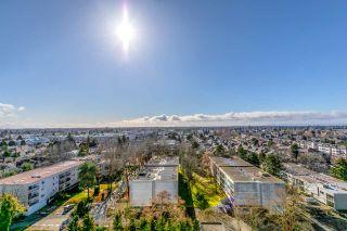"""Photo 27: 1605 8288 GRANVILLE Avenue in Richmond: Brighouse South Condo for sale in """"HARMONY"""" : MLS®# R2544296"""