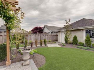 Photo 39: 11766 FENTIMAN Place in Richmond: Steveston South House for sale : MLS®# R2577458