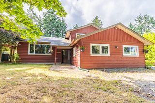 Photo 58: 7937 Northwind Dr in : Na Upper Lantzville House for sale (Nanaimo)  : MLS®# 878559