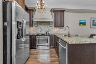 """Photo 13: 108 19530 65 Avenue in Surrey: Clayton Condo for sale in """"WILLOW GRAND"""" (Cloverdale)  : MLS®# R2536087"""