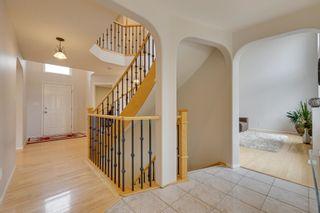 Photo 15: 1011 116 Street in Edmonton: Zone 16 House for sale : MLS®# E4245930