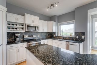 Photo 11: 23 Royal Crest Way NW in Calgary: Royal Oak Detached for sale : MLS®# A1118520