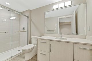 Photo 29: 7884 Lochside Dr in : CS Turgoose Row/Townhouse for sale (Central Saanich)  : MLS®# 870947