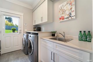 Photo 15: 6261 6TH Street in Burnaby: Burnaby Lake House for sale (Burnaby South)  : MLS®# R2590497