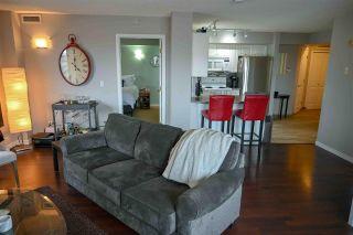 Photo 14: 501 10909 103 Avenue in Edmonton: Zone 12 Condo for sale : MLS®# E4248397
