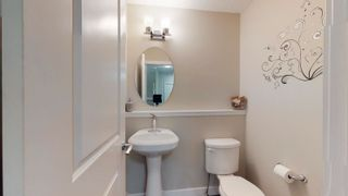 Photo 27: 29 2004 TRUMPETER Way in Edmonton: Zone 59 Townhouse for sale : MLS®# E4255315
