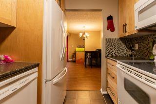 Photo 5: 16 10160 119 Street in Edmonton: Zone 12 Condo for sale : MLS®# E4200093