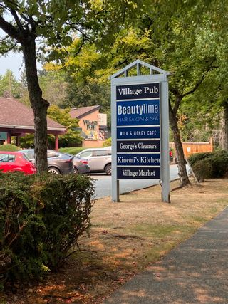 """Photo 30: 3404 LANGFORD Avenue in Vancouver: Champlain Heights Townhouse for sale in """"Richview Gardens"""" (Vancouver East)  : MLS®# R2618758"""