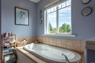 Photo 24: 185 Maryland Rd in : CR Willow Point House for sale (Campbell River)  : MLS®# 882692