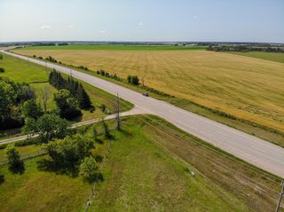 Photo 7: 0 PTH 44 Highway in Whitemouth Rm: Whitemouth Residential for sale (R18)  : MLS®# 202101210